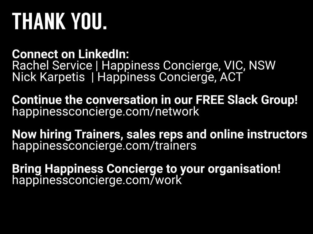 Workplace Training Efficiency Melbourne 23.jpg