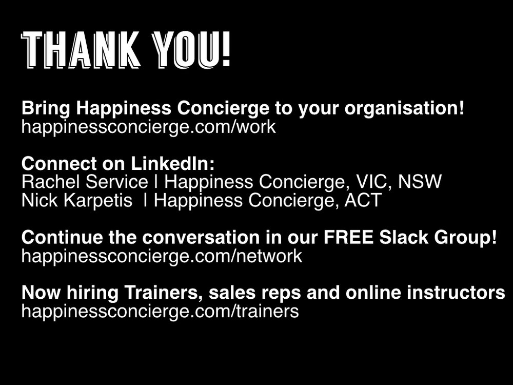 180311 Happiness Concierge Slay My Career PRESENTATION v1.043.jpeg