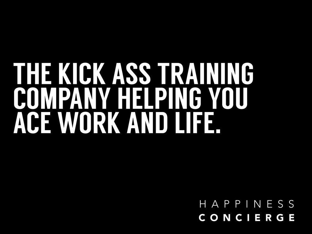 training confidence workshop Sydney 2.jpg