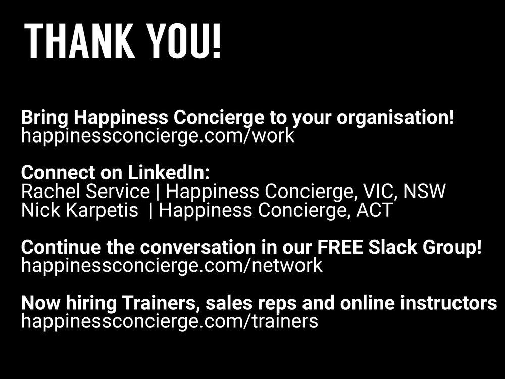 training confidence workshop Sydney 15.jpg