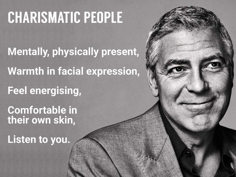 charisma personal branding training australia 18.jpg
