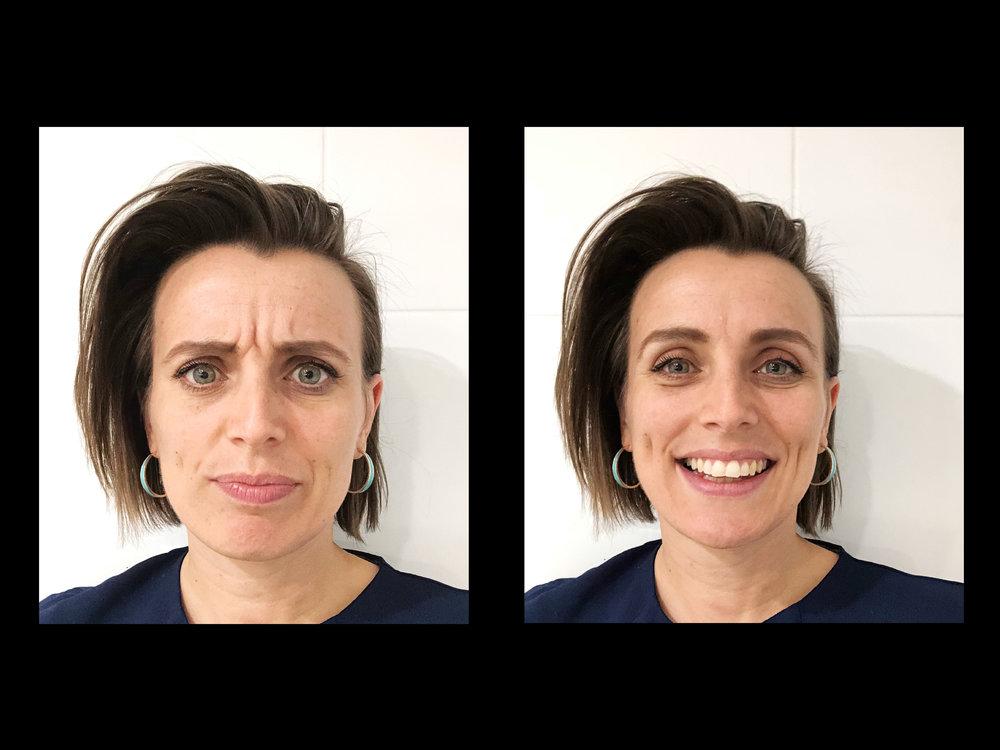 charisma personal branding training australia 20.jpg