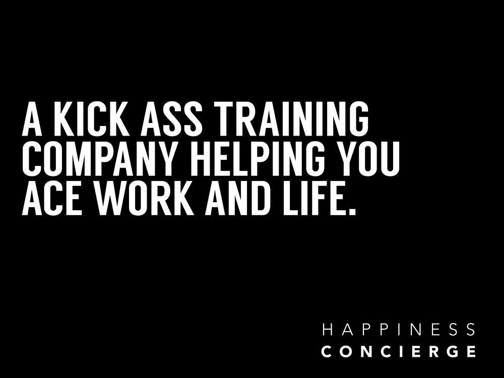 confidence networking training sydney 2.jpg