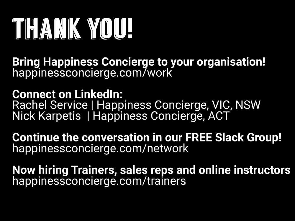 confidence networking training sydney 19.jpg