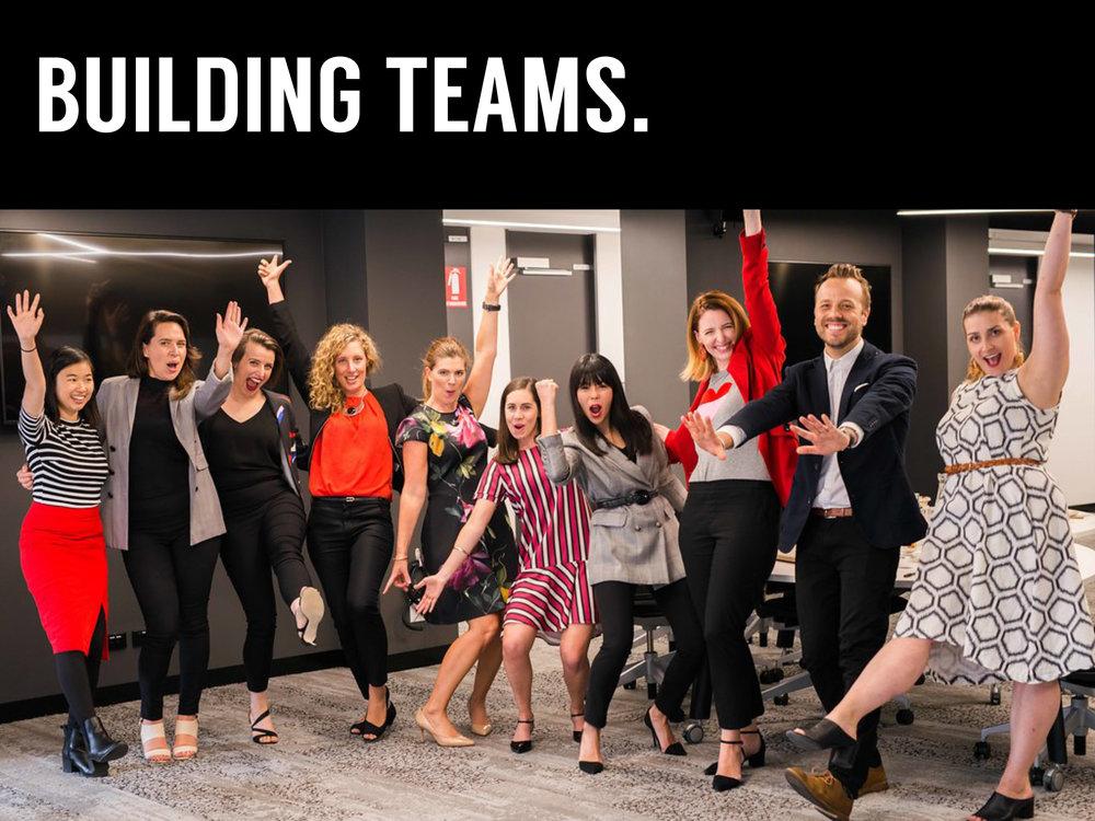 empowering team building melbourne 1.jpg