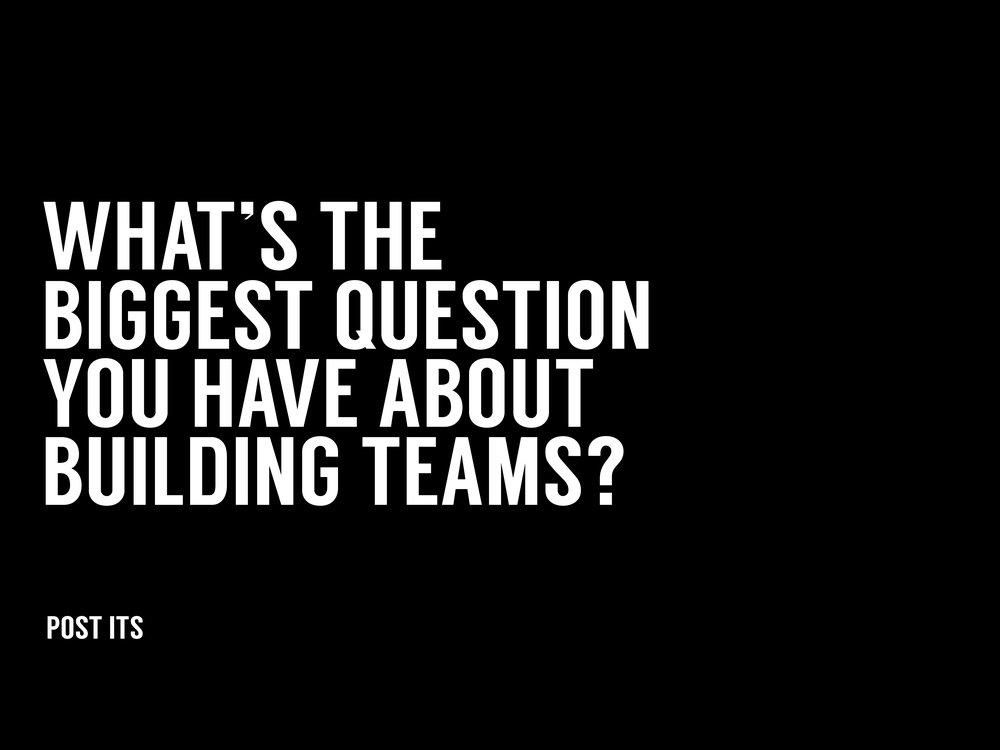 empowering team building melbourne 3.jpg