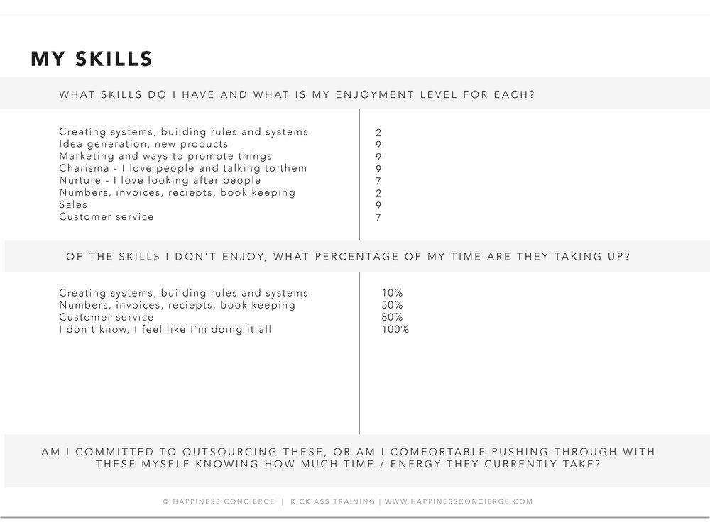 empowering team building melbourne 9.jpg