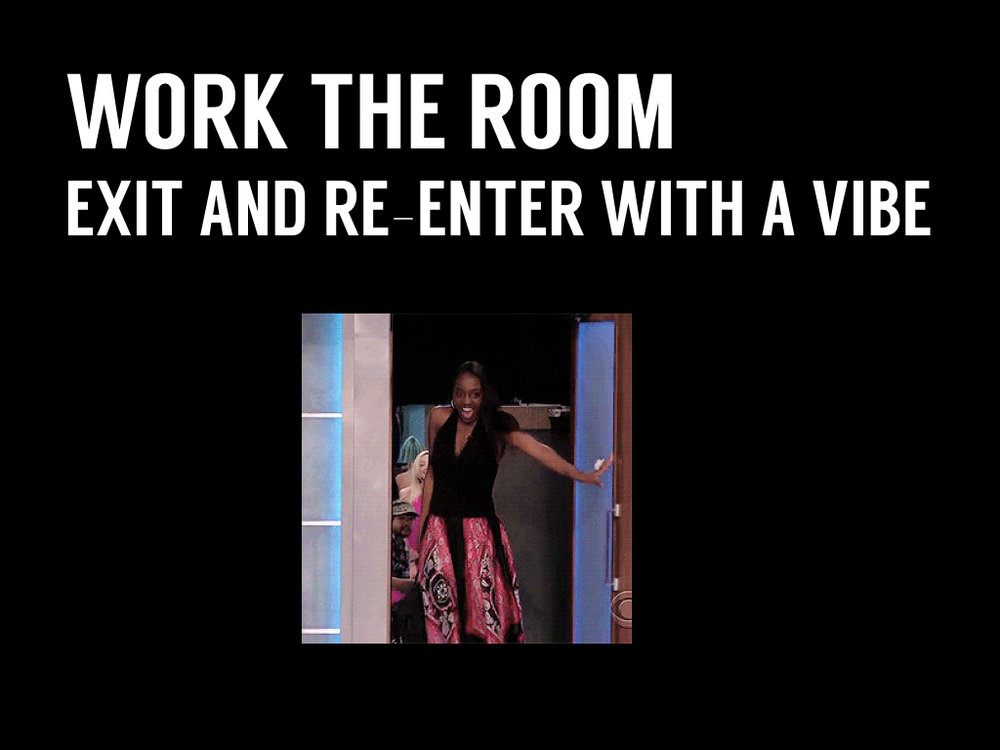 180228 Happiness Concierge Work The Room Cambeltown.015.jpeg