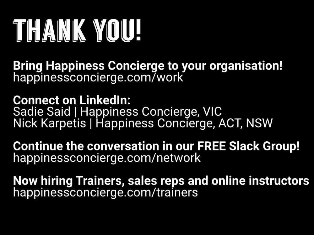 180228 Happiness Concierge Work The Room Cambeltown.023.jpeg