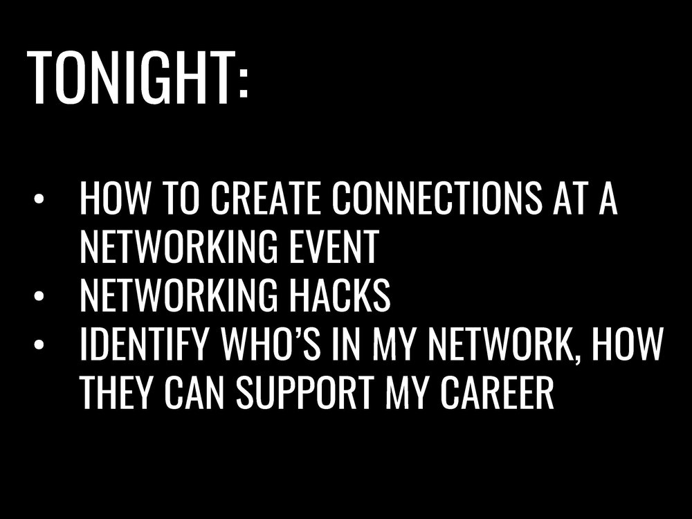 Happiness Concierge Alumni Networking Event Melbourne