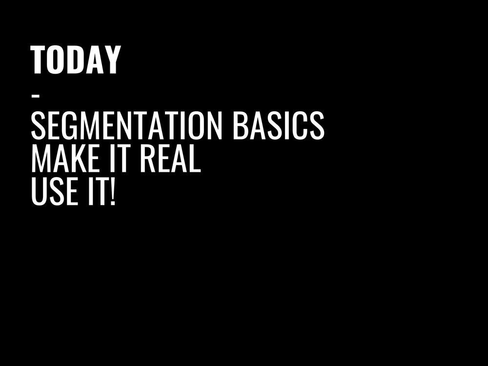 240518_YMCA_segmentation_5.jpg