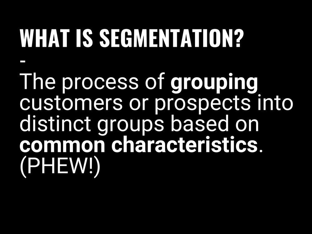 240518_YMCA_segmentation_8.jpg
