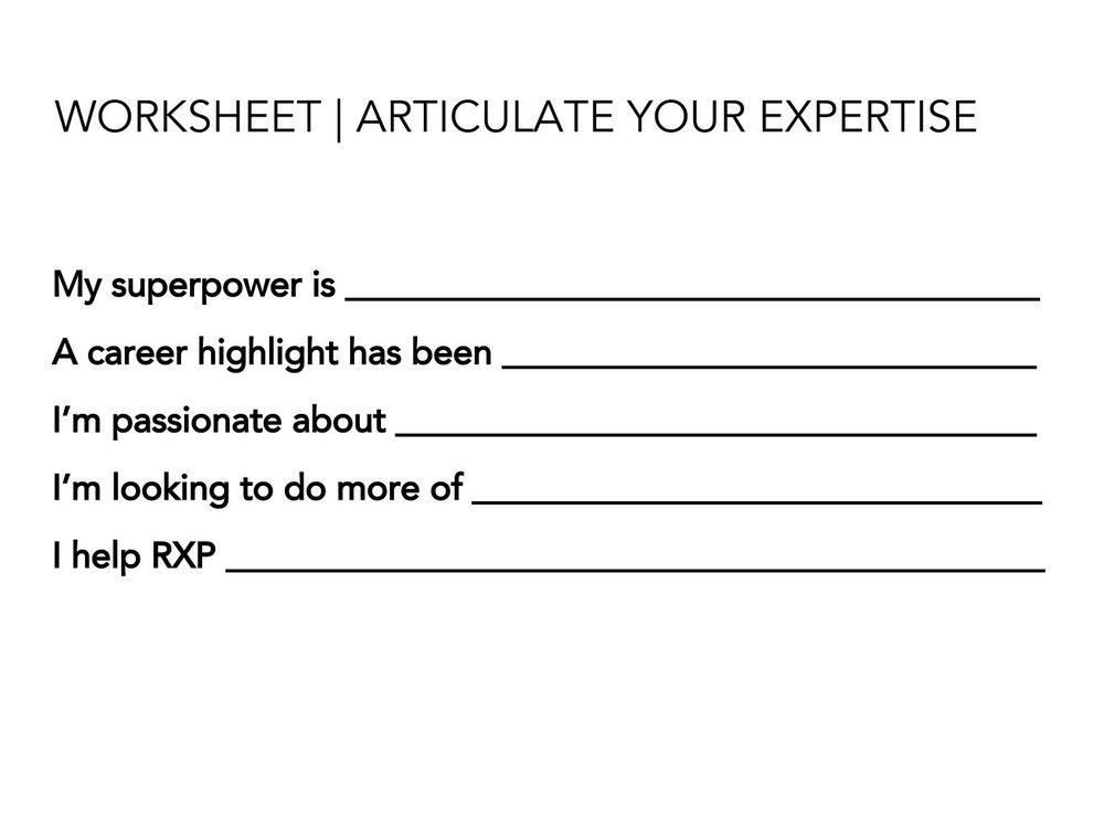 career confidence training workshop Melbourne 18.jpg