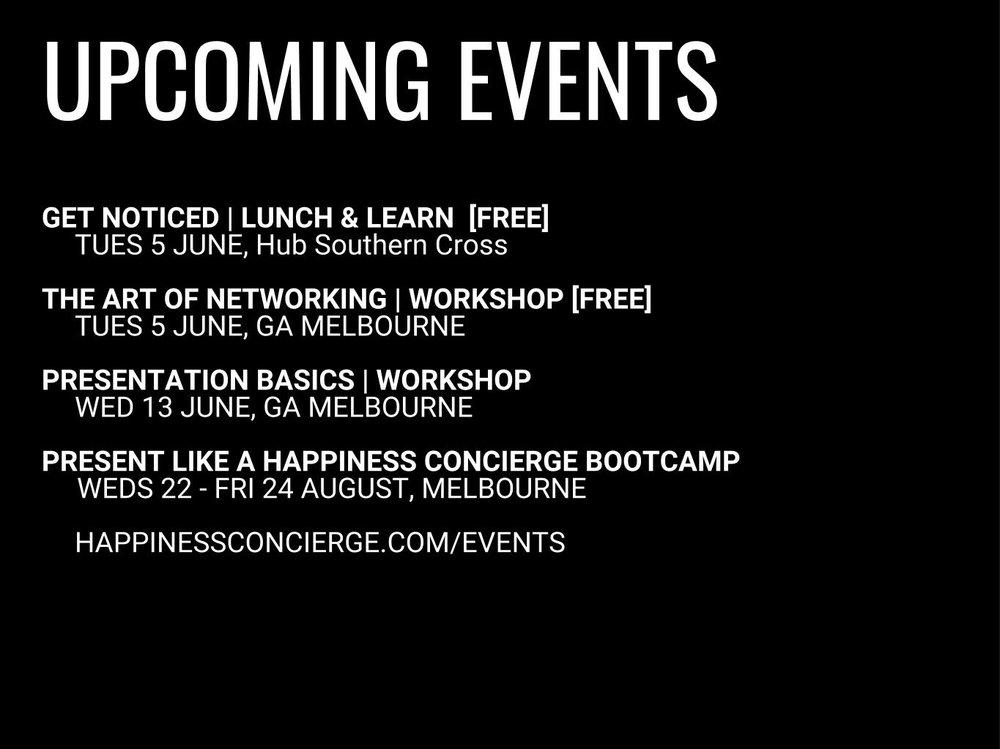career confidence training workshop Melbourne 24.jpg