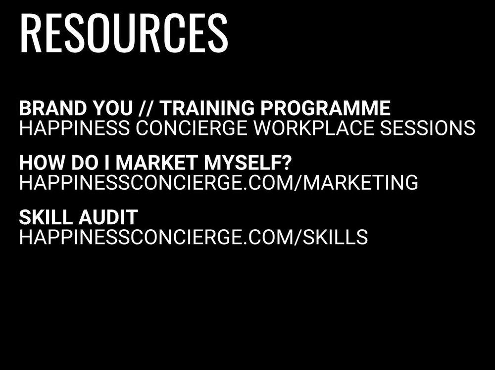 career confidence training workshop Melbourne 25.jpg