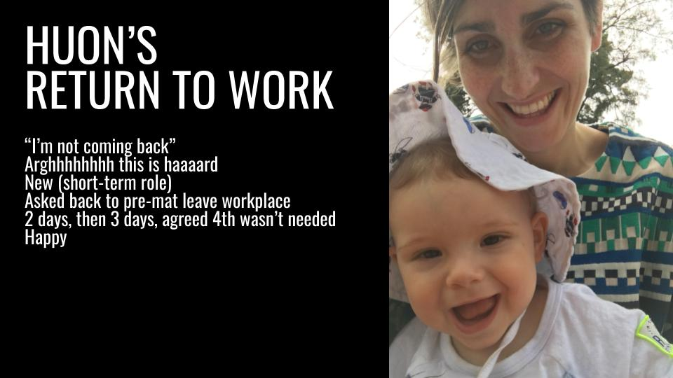 Working mother return to work training Melbourne 6.jpg