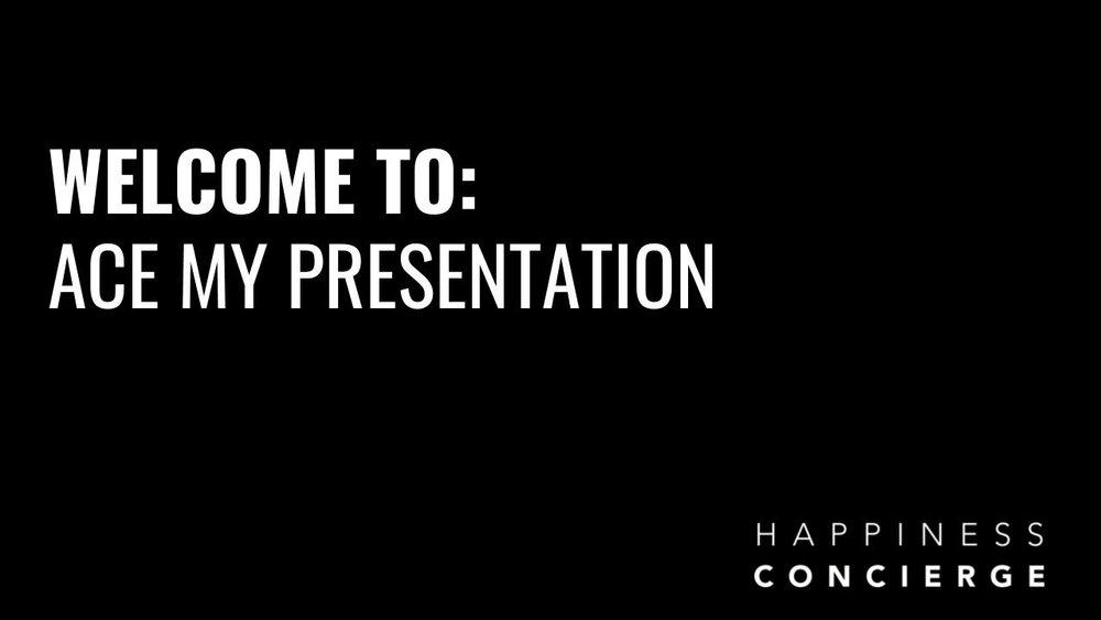 Ace My Presentation work training life coaching 1.jpg
