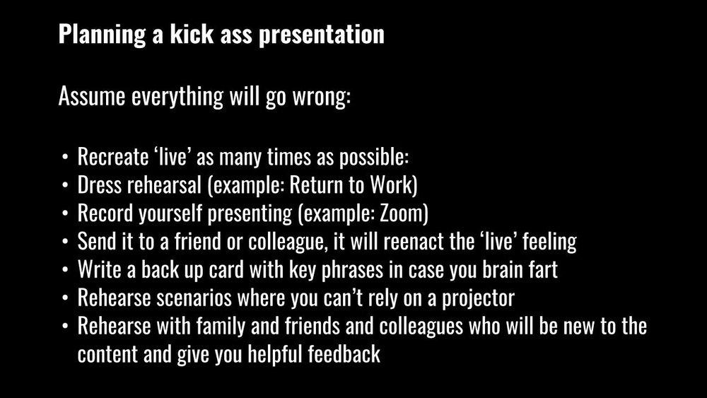 Ace My Presentation work training life coaching 27.jpg