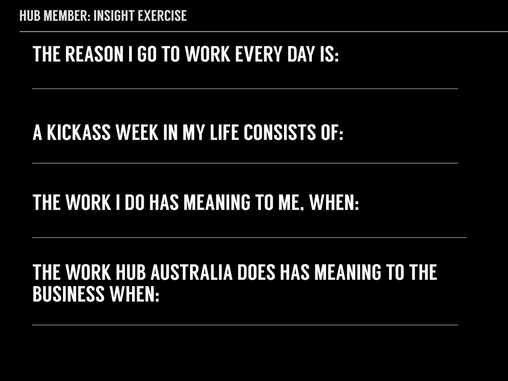 commercial relationship personal training melbourne 15.jpg