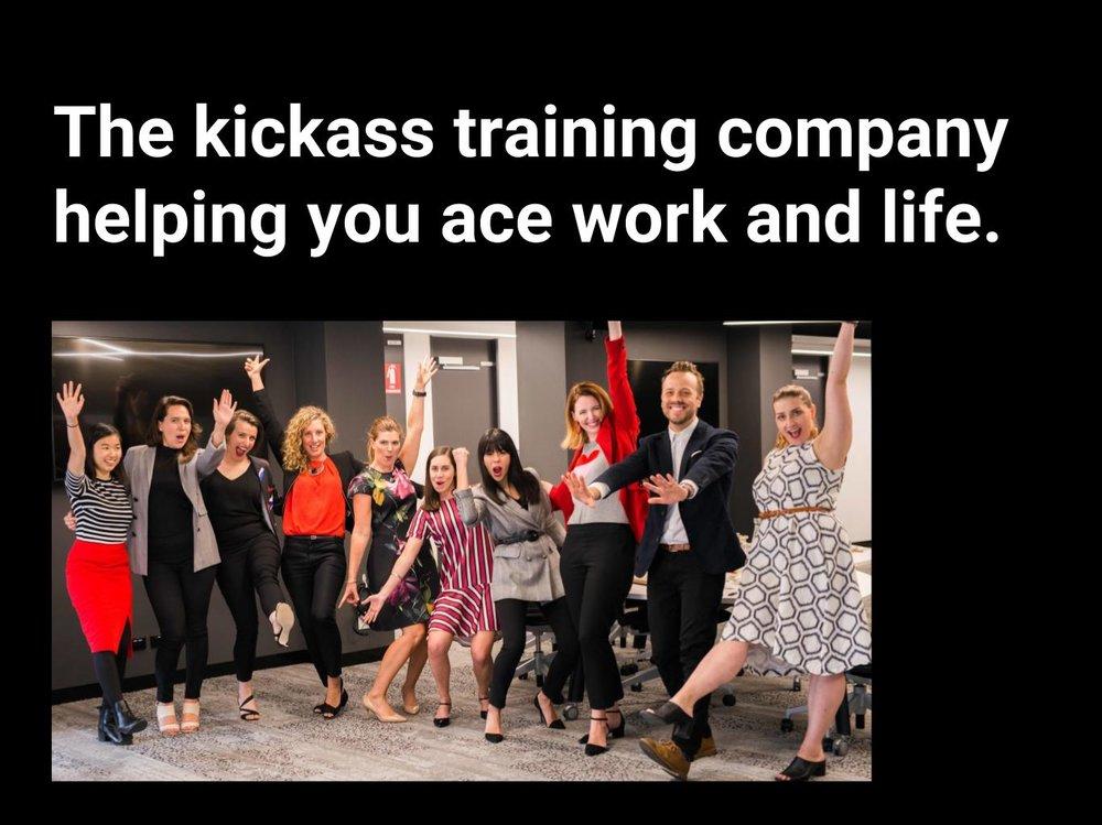 career confidence work training coaching workshop Melbourne 2.jpg