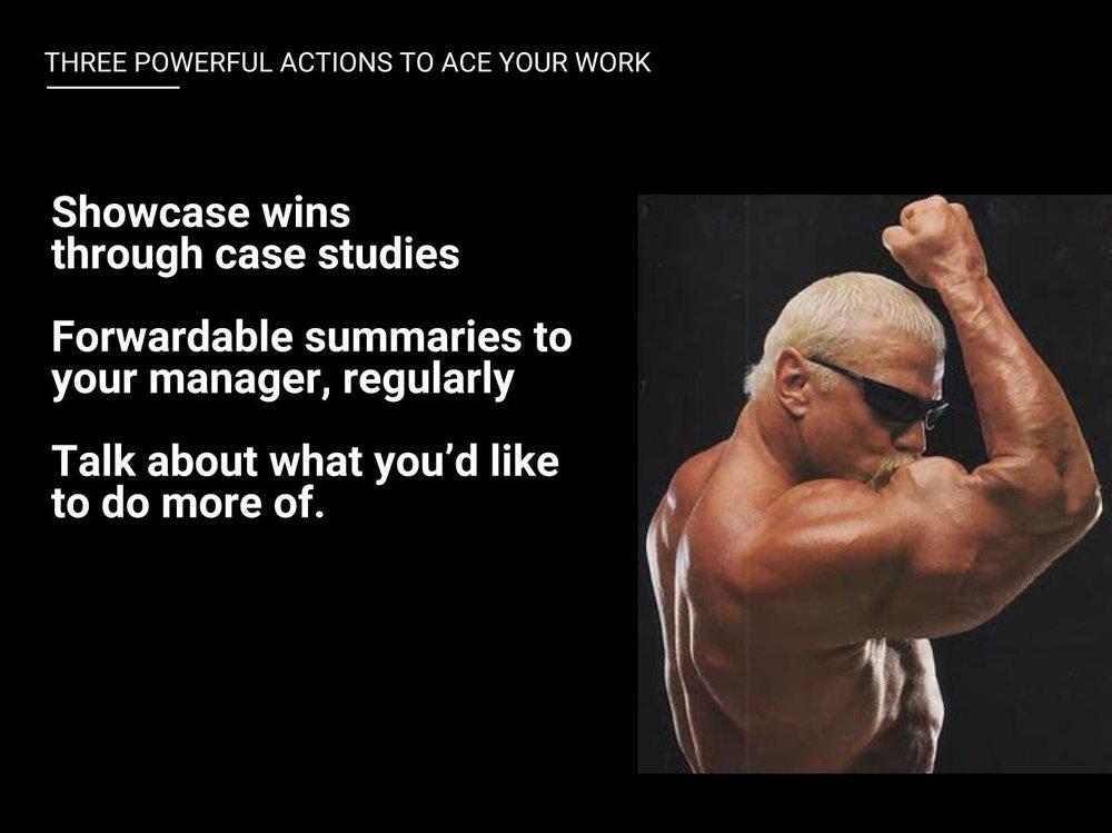 career confidence work training coaching workshop Melbourne 9.jpg