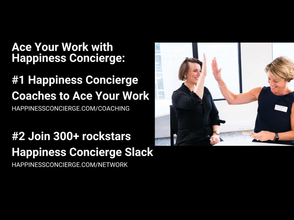 Ace My Network work training personal life coaching networking 21.jpg