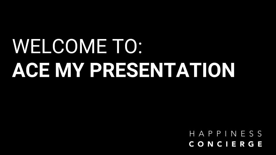 20180815 Presentation Basics (0).jpg