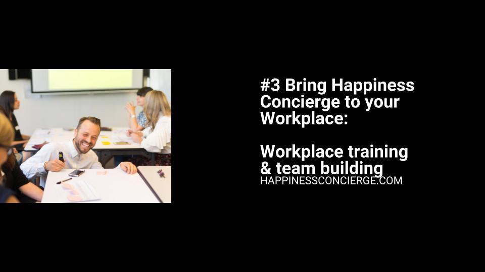 Ace My Presentation work training life coaching 30.jpg