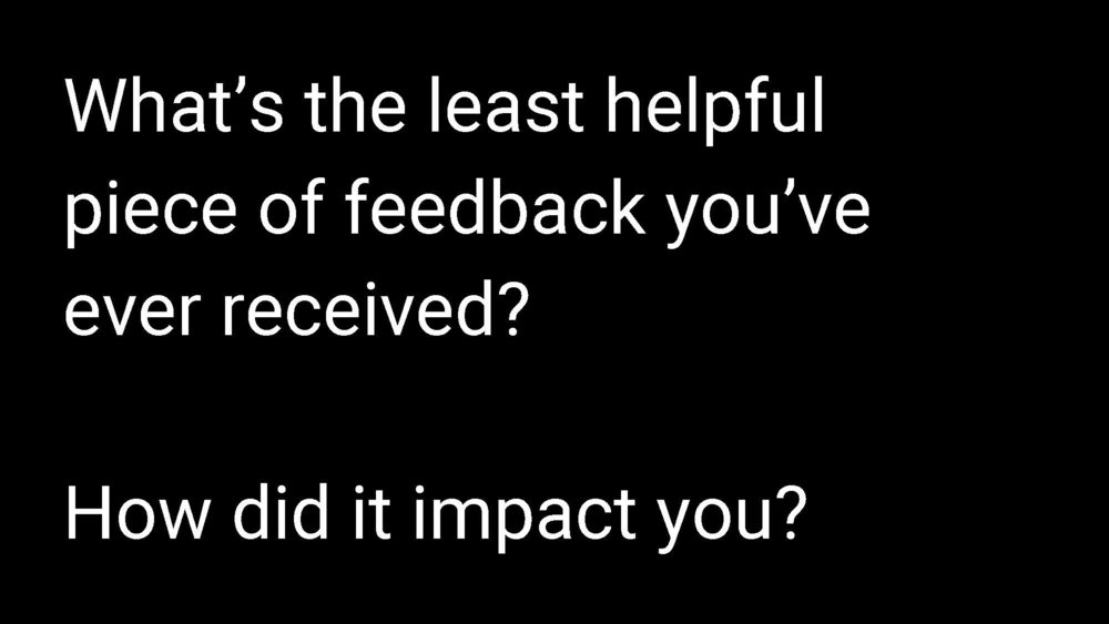 constructive feedback brisbane_Page_07.jpg