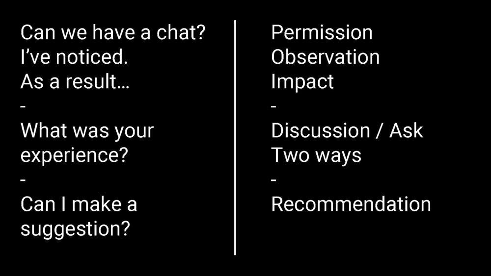 constructive feedback brisbane_Page_11.jpg