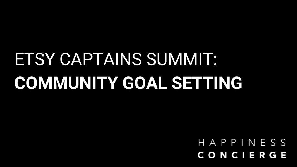 Community Goal Setting - ETSY - 141018 - FINAL VERSION (0).jpg
