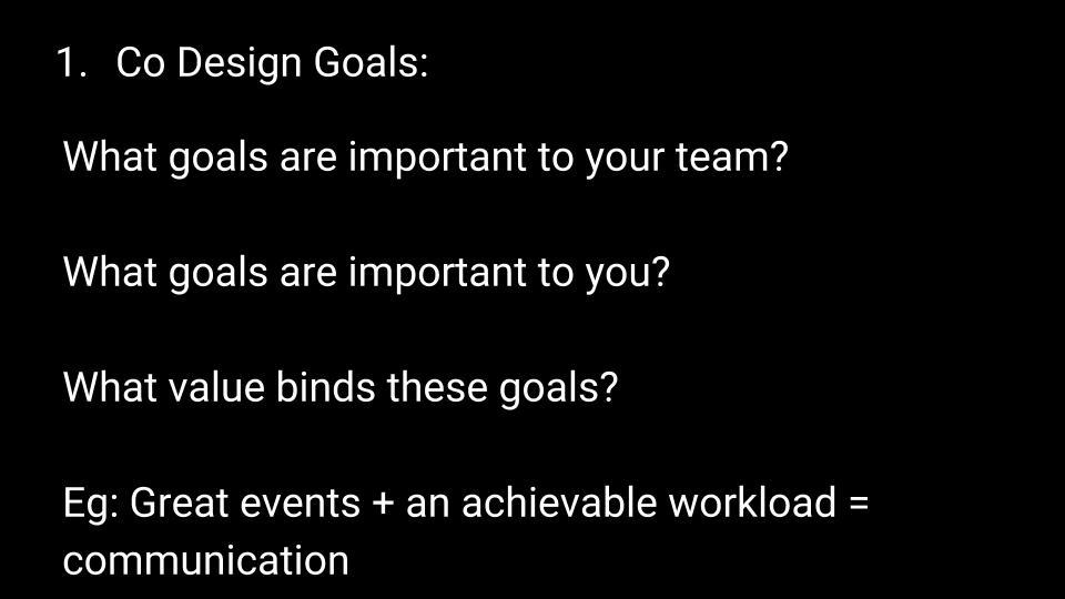 Community Goal Setting - ETSY - 141018 - FINAL VERSION (13).jpg