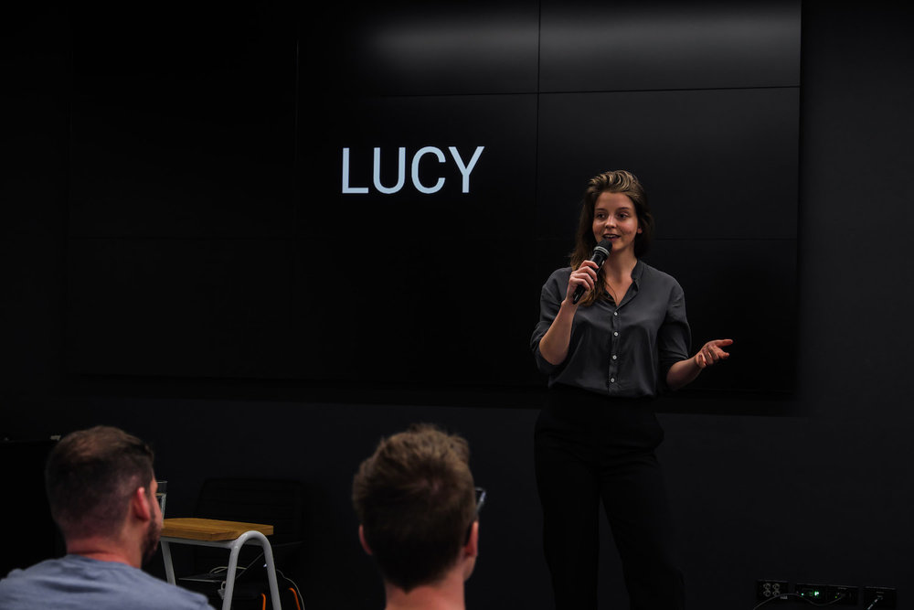 Lucy 4 copy.jpg