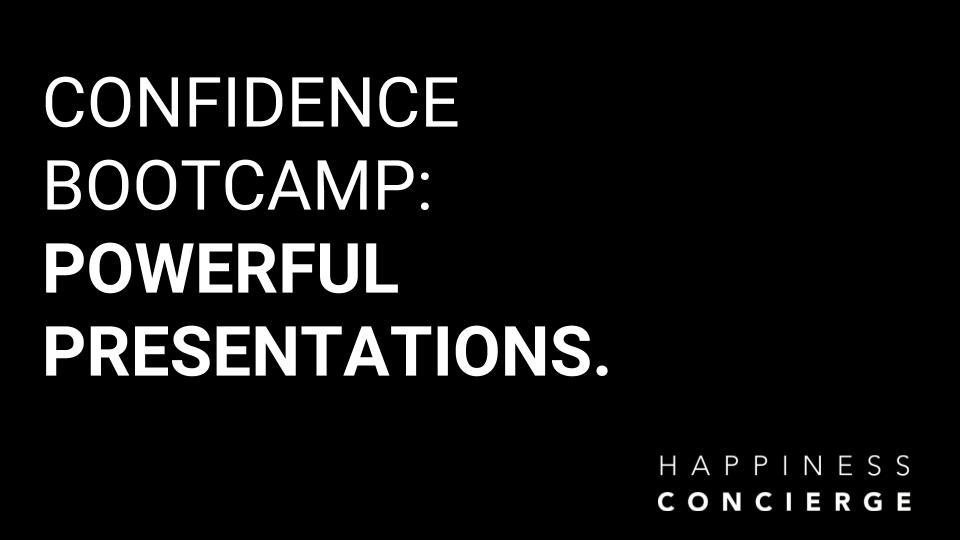 career confidence training bootcamp workshop 1.jpg