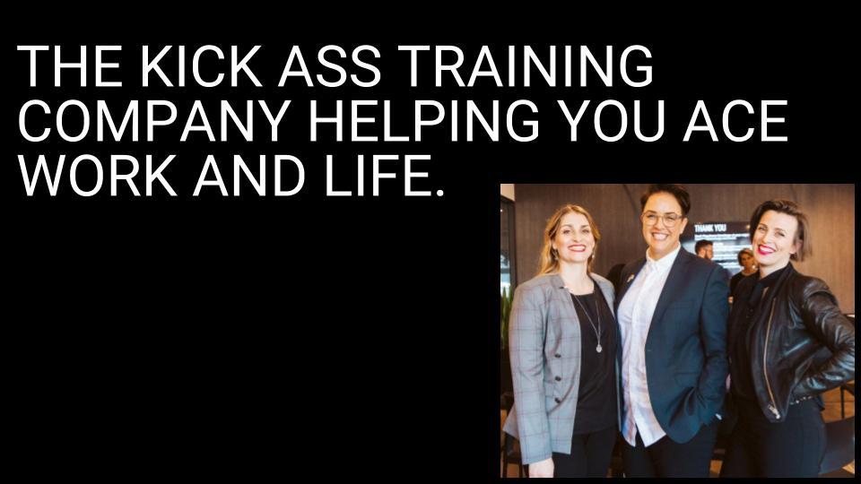 career confidence training bootcamp workshop 2.jpg