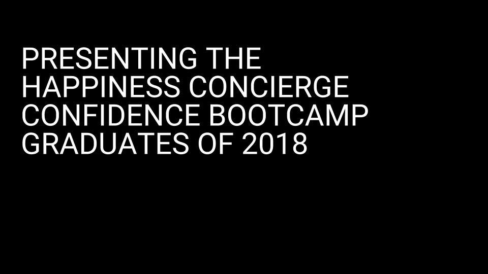 career confidence training bootcamp workshop 3.jpg