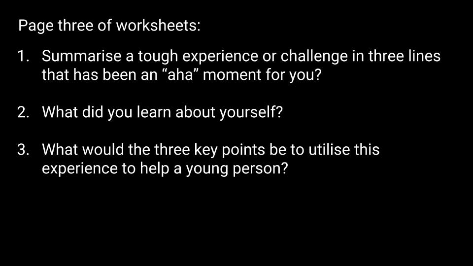 career confidence training bootcamp workshop 9.jpg