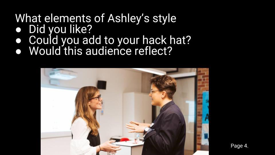 20180815 Presentation Basics (24).jpg