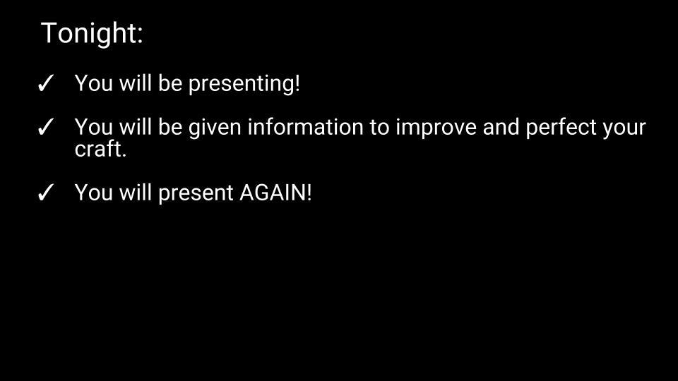 20181029 Presentation Basics (1).jpg
