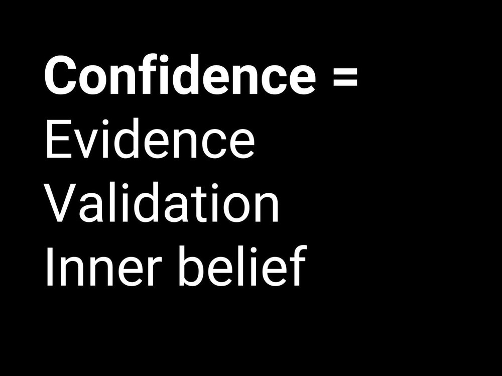 confidence networking training personal life coaching Melbourne 8.jpg