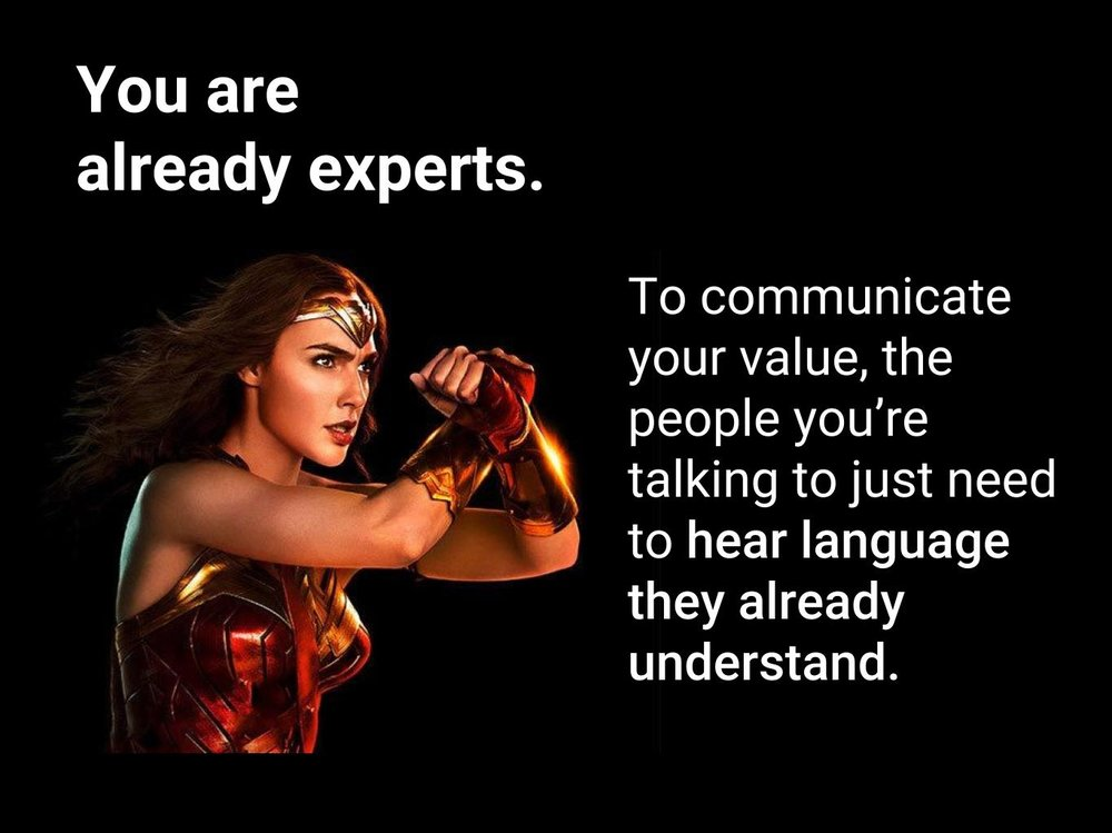 confidence networking training personal life coaching Melbourne 10.jpg