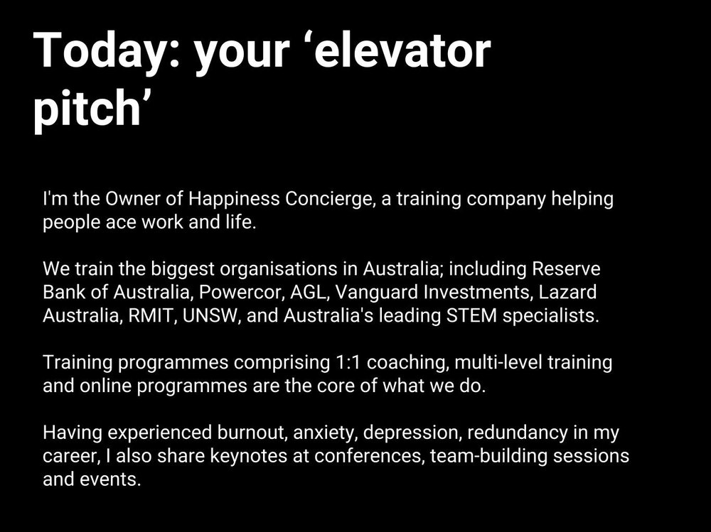 confidence networking training personal life coaching Melbourne 17.jpg
