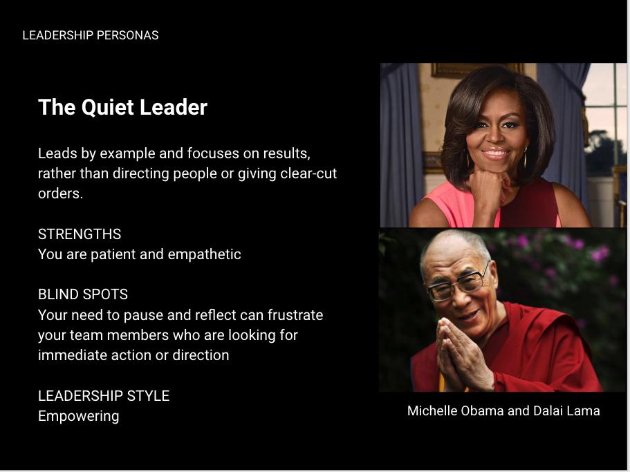 High Performing Leaders.jpeg