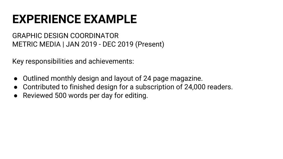Ace My CV _ GA Melbourne _ 21 Jan 2019 Final (9).jpg