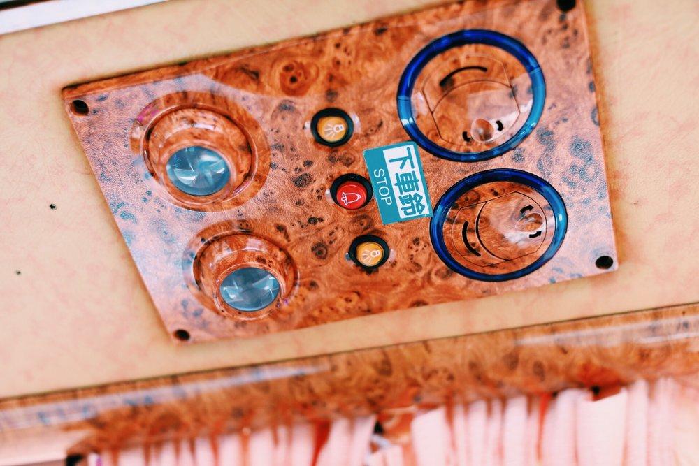 5B097C3D-8F3F-4AFC-ABB9-05B8129F52BD.jpg