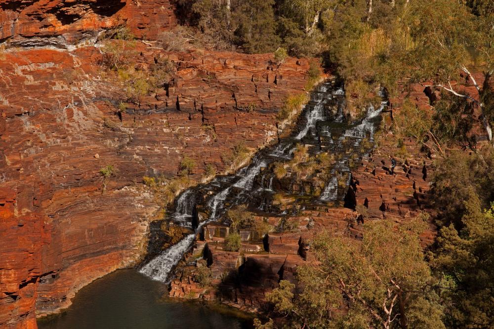 Fortescue falls.jpg
