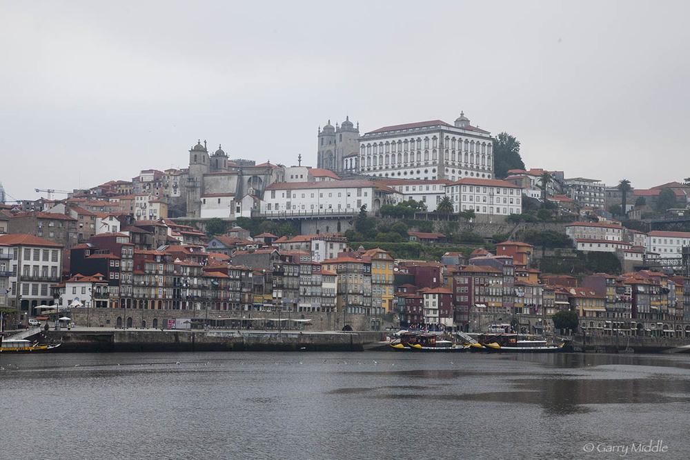 Porto extra 3.jpg