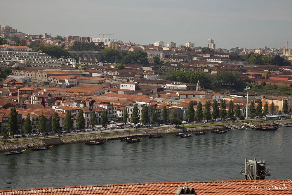 Porto extra 8.jpg