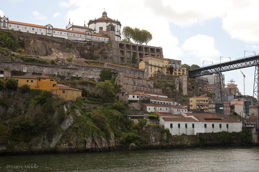 Porto extra 7.jpg