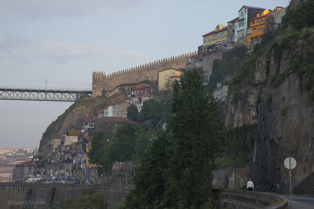 Porto extra 10.jpg